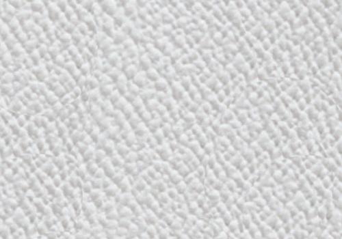 Filme Alumínio Branco(Telhas)