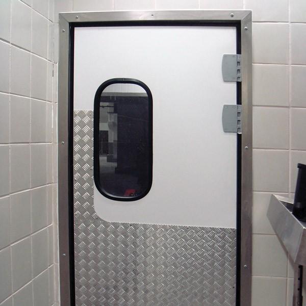 Porta PVV